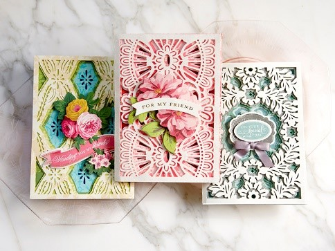 Image result for cricut cards